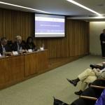 seminario-pec-do-pacto-federativo-2019.04.26-1920x1080-9460.jpg