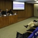 seminario-pec-do-pacto-federativo-2019.04.26-1920x1080-9461.jpg