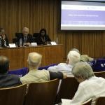 seminario-pec-do-pacto-federativo-2019.04.26-1920x1080-9462.jpg