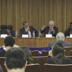seminario-pec-do-pacto-federativo-2019.04.26-1920x1080-9463.jpg