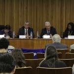 seminario-pec-do-pacto-federativo-2019.04.26-1920x1080-9465.jpg