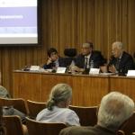 seminario-pec-do-pacto-federativo-2019.04.26-1920x1080-9466.jpg