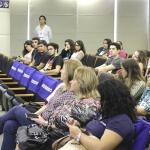 EPGE Recebe Alunos do Ensino Médio - 27/04/2019
