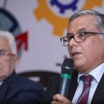 Palestra Professor Rubens Penha Cysne, XXXI Fórum Nacional – 09/05/2019