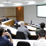 Spatial Externalities of Power Provision in India - 05/16/2019