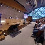 Seminário Reforma da Previdência: Uma Oportunidade para o Brasil