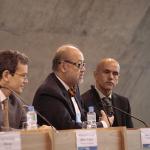 Seminário Reforma da Previdência: Uma Oportunidade para o Brasil - 04/04/2016