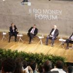 Rio Money Forum II - (15/07/2019)