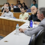 Affirmative Action in Brazilian Universities: Effects on the Enrollment of Targeted Groups - 22/08/2019