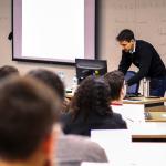Curso de Introdução à Economia para Alunos do Ensino Médio - 24/08/2019