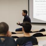 Curso de Introdução à Economia para Alunos do Ensino Médio – 31/08/2019