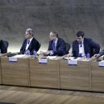 II Seminário Internacional de Política Fiscal FMI FGV - 28/04/2016 a 29/04/2016