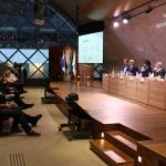 Seminário Fintechs e Blockchain: oportunidades para os mercados financeiros - 11/11/2019