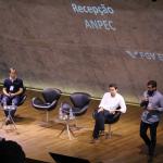 Recepção ANPEC 2020 – 14/11/19