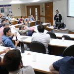 """Mandatory Apprenticeship Training in Firms"" - 27/01/2020"