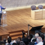 """""""Seminário do Pacto Federativo"""" - 07/02/2020"""
