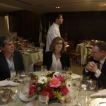 Vale/EPGE - 3rd Global Conference Business Cycles - 09-10/05/2013