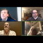 Webinar | Política Monetária e o Choque Econômico da Pandemia - 16/06/2020