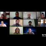 Webinar | Open Day do Mestrado Profissional em Economia e Finanças da EPGE