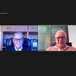 Palestra com o Presidente da Petrobras: A Profissão de Economista