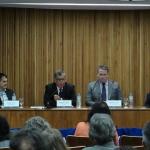 Novos modelos de gestão de parques urbanos: o caso do Parque do Flamengo - 29/06/2016