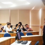 Consumers as Tax Auditors (Joana Naritomi) -  31/01/2014