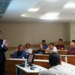Schooling, Experience, Career Interruptions and Earnings (Breno Braga) - 05/02/2014