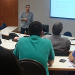 Credit Constraints and Voting on Human Capital Policies (Braz Camargo) - 21/05/2015