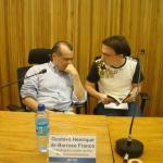 Conversas com Economistas - Gustavo Franco - 11/10/2012