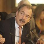 """Palestra """"Hard Evidence on Soft Skills"""", com o prêmio Nobel de Economia James Heckman - 07/05/2012"""