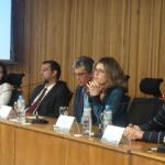 FGV/EPGE realiza Open Day do Mestrado Profissional em Finanças e