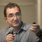 EPGE realiza seminário para discutir problemas financeiros de longo prazo - 13-14/12/2012
