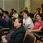 Workshop em Teoria Econômica - 24/11/2014
