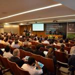 The Economics and Econometrics of Commodity Prices - 16-17/08/2012