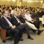 Hard Evidence on Soft Skills - 07/05/2012