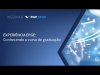 Embedded thumbnail for Webinar | Experiência EPGE: Conhecendo o curso de Graduação