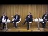 Embedded thumbnail for Painel com Bruno Covas, Vice-prefeito de São Paulo