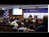 Embedded thumbnail for Palestra com o Cônsul-geral da França, Jean-Paul Guihaumé, na FGV EPGE