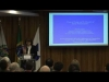 Embedded thumbnail for The Economics and Econometrics of Commodities Prices 16 Agosto 2012 DVD 02