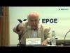 Embedded thumbnail for Seminário Inflação e Crescimento - Asia versus America Latina - parte 4/5