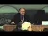 Embedded thumbnail for 3rd. Global Conference Business Cycles - Edward C Prescott
