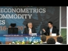"Embedded thumbnail for ""Nobel-Prize Laureate Robert Engle Visit to FGV EPGE in 2012"""