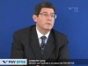 Embedded thumbnail for Minister of Finance Joaquim Levy talks about EPGE
