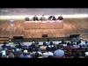 Embedded thumbnail for Reforma da Previdência: Uma Oportunidade para o Brasil - Aspectos Técnicos