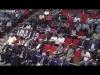 Embedded thumbnail for Desafios da Economia Brasileira - Mesa de Abertura