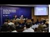 Embedded thumbnail for Presidente Carlos Ivan e Irmão Paulo Fossatti abrem Seminário da EPGE sobre Missões Religiosas