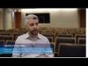 Embedded thumbnail for FGV EPGE - Linha de Pesquisa em Microeconomia Aplicada