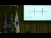 Embedded thumbnail for 3rd. Global Conference Business Cycles - Frank Schorfheide
