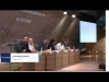 Embedded thumbnail for Alexandre Linhares, Professor FGV, profere palestra no seminário da EPGE sobre Fintechs e Blockchain