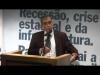 Embedded thumbnail for Painel Especial II do XXIX Fórum Nacional - Consistência Macroeconômica (Sessão Completa)